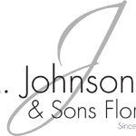 A.-Johnson-Sons-Florist-Logo.png