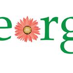 George-Florist-Logo.png