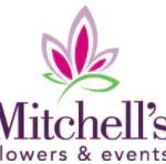 Mitchells-Orland-Park-Flowers-Logo.jpg