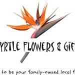 Myrtle-Flowers-Gifts-Logo.jpg