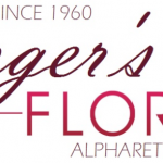 Roger-Florist-Logo.png