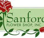 Sanford-Flower-Shop-Logo.jpg