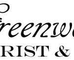 TCU-Florist-Greenwood-Shop-logo.jpg
