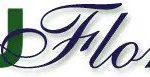 TCU-Florist-Logo.jpg