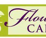 The-Flower-Cart-Inc.-Logo.jpg