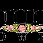 fannysflowers-logo.png