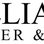 williams-flowers-logo.jpg
