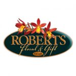 Roberts-Floral-Gifts-Logo.jpg